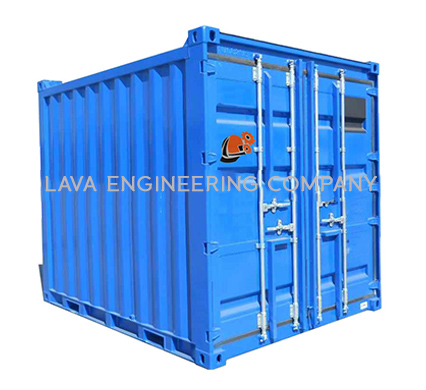 Box-Container-Manufacturers