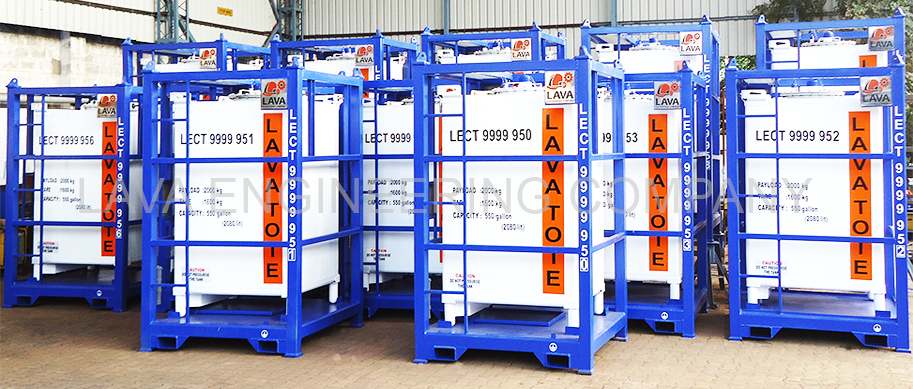 Tote-tank-manufacturer-India